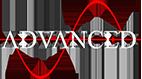 Advanced Diesel Engineering Ltd