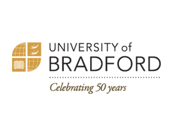 Advanced Diesel Engineering Partnership with the University of Bradfords