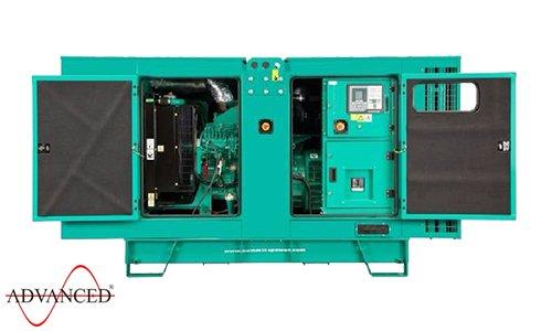 Silent Generators for Sale - BEST UK PRICING on Quiet Generators