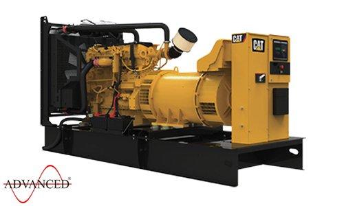 Special Offer Deals on Generators, Associated Equipment & more!