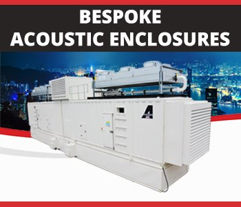 Enclosure Manufacturers