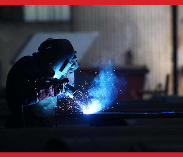 Fabricator/Welder Jobs Yorkshire