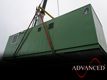 10.5mtr_switchgear container