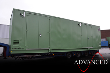 10.5mtr_switchgear_container