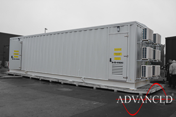 14x4mtr_switchgear_enclosure