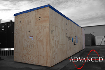 14x4mtr_switchgear_enclosure_crate