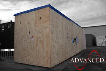 14x4mtr_switchgear_enclosure_crate