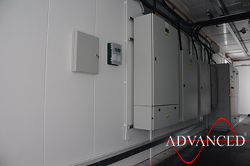 14x4mtr_switchgear_enclosure_panels