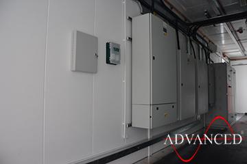 14x4mtr_switchgear_enclosure_panels