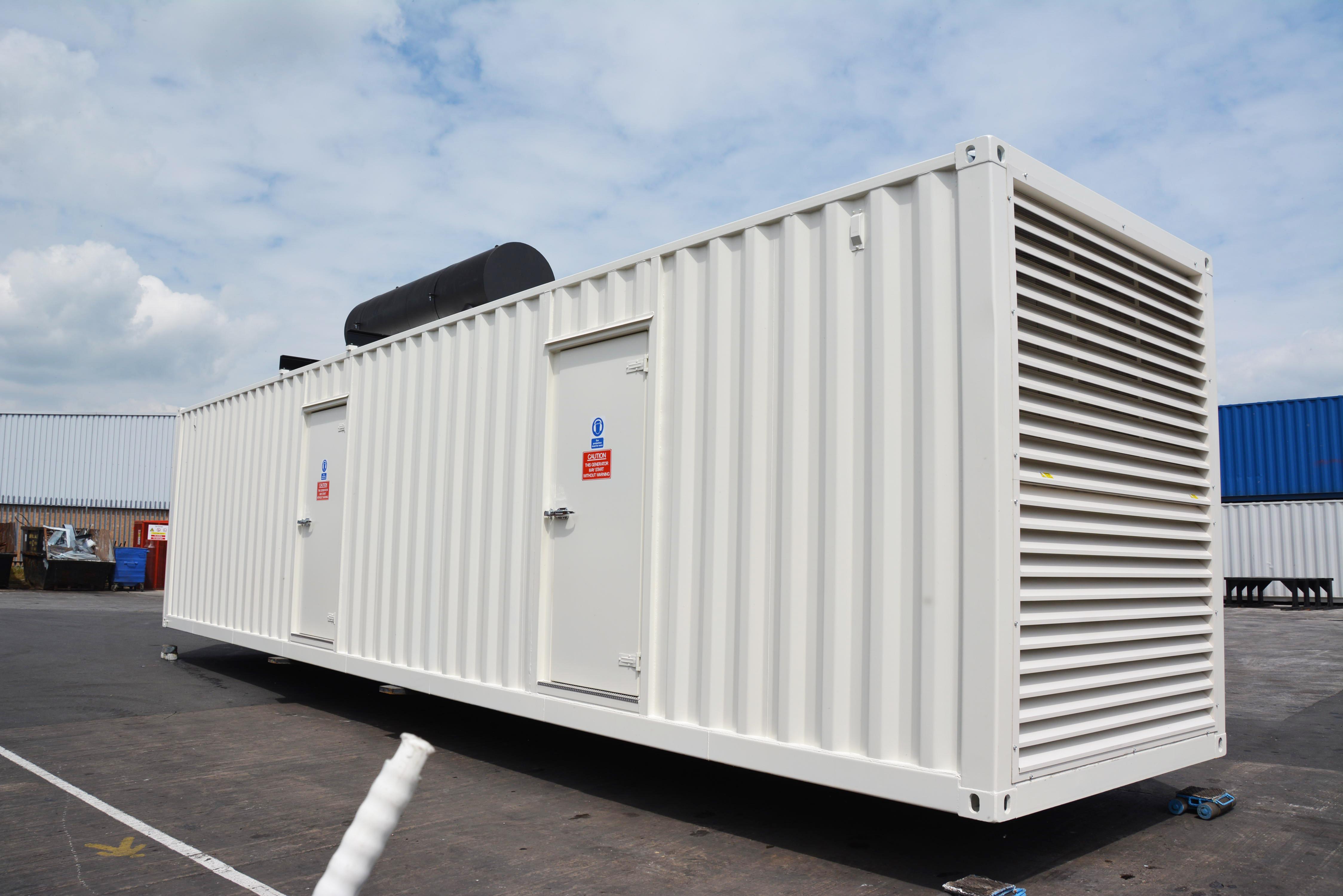 1500kva-diesel-generator pic2