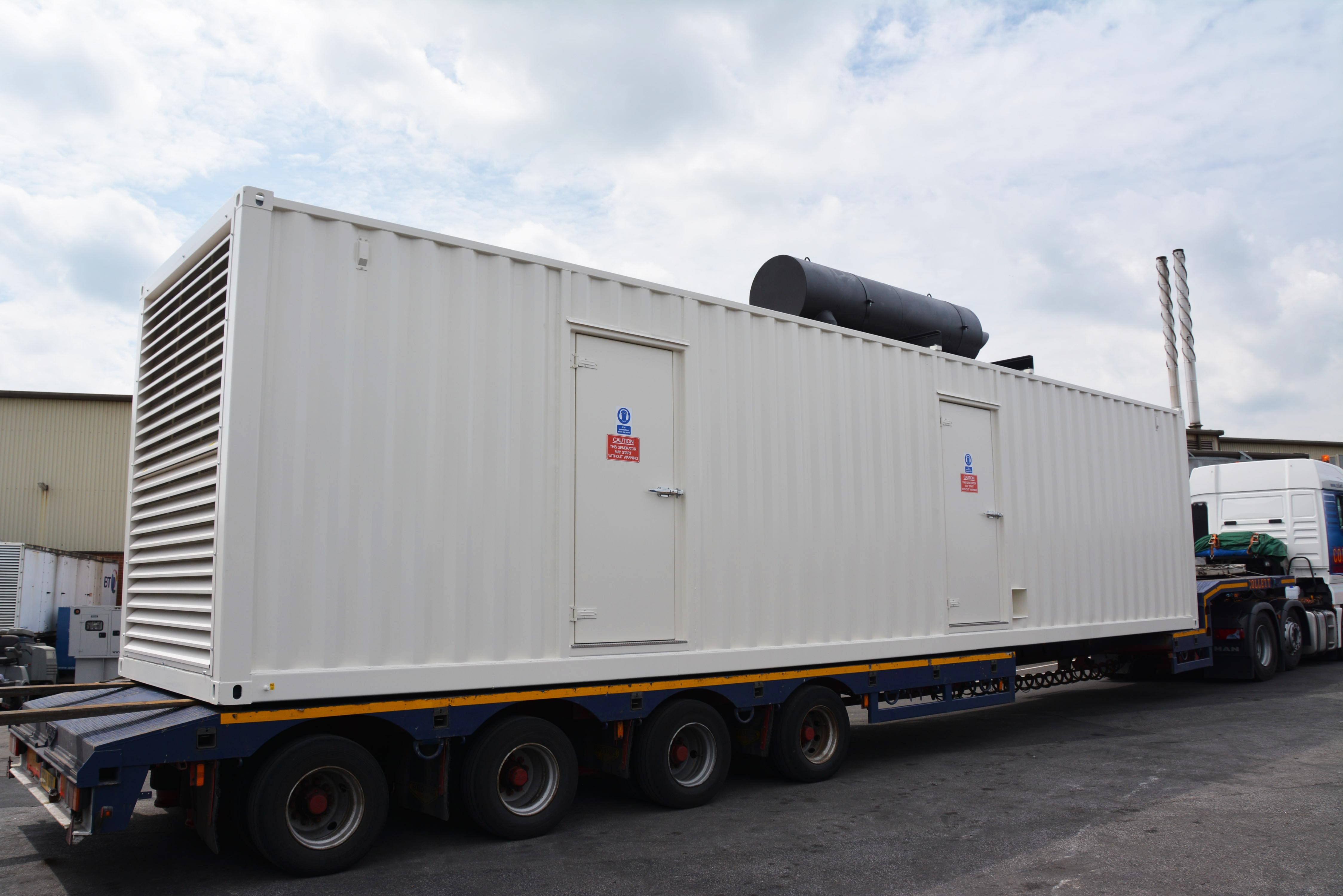 1500kva-diesel-generator pic3