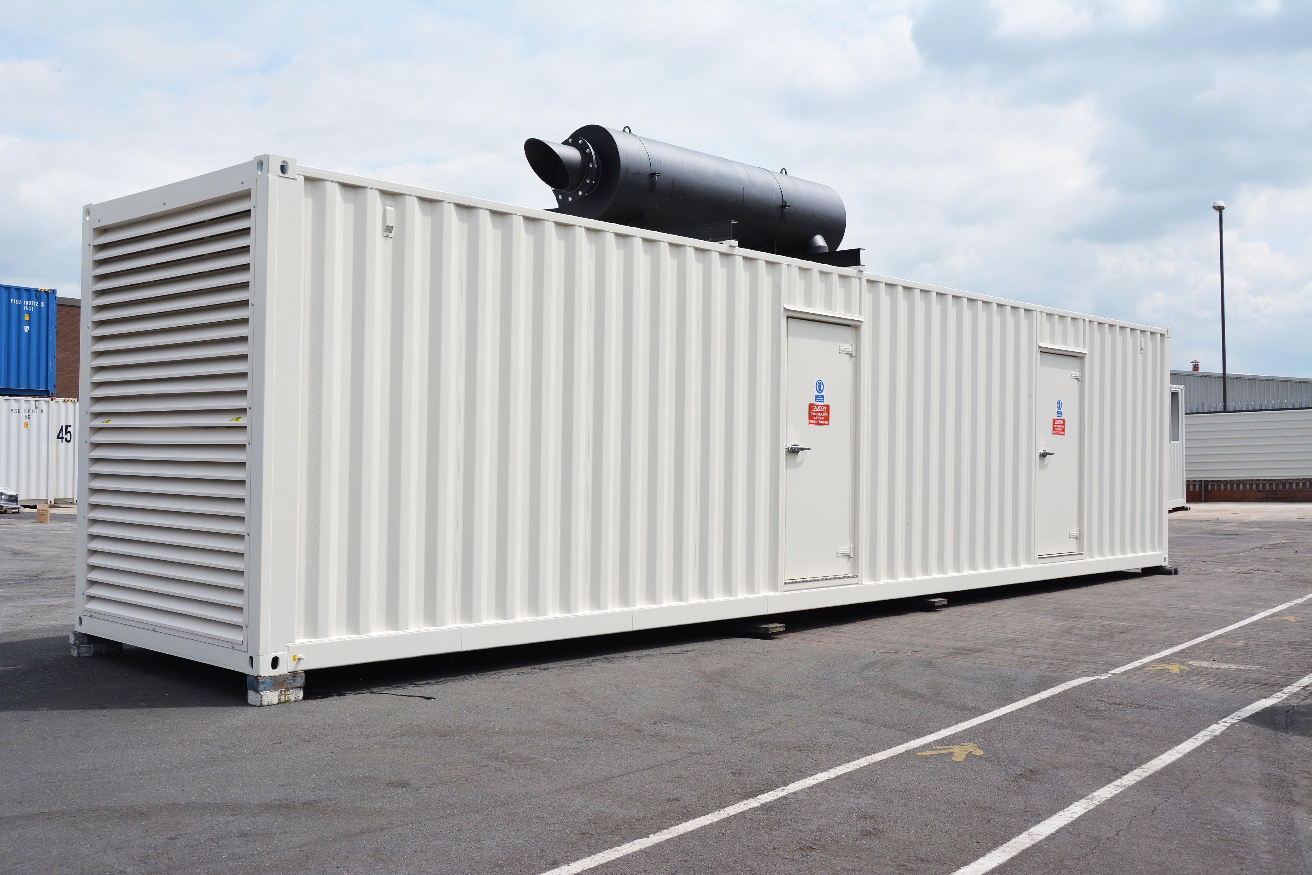 1500kva-diesel-generator pic1