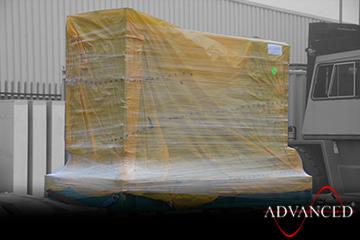 150kvaCummins_Diesel_Generator_Wrapped