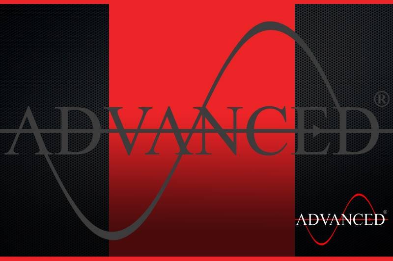 Advanced Diesel Logo