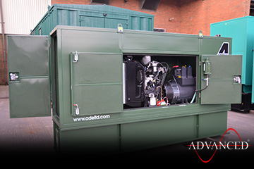 22kva_Perkins_enclosed