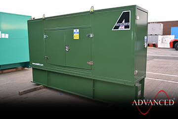 22kva_Perkins_enclosed_set