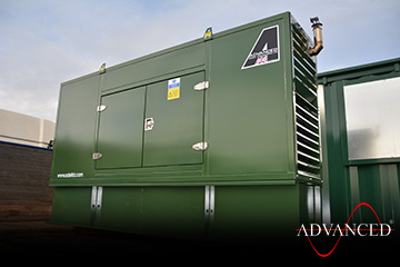 22kva_Perkins_set_enclosed