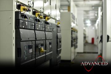 30mtr-switchgear