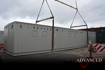 30mtrswitchgear-housing
