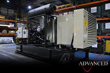 350kva_perkins_Diesel_generator