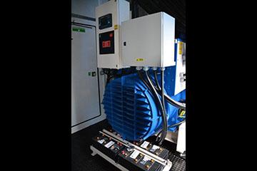 1850Kva perkins diesel generator pic4