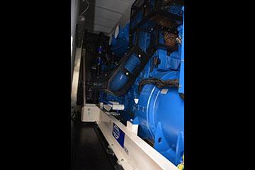 1850Kva perkins diesel generator pic5