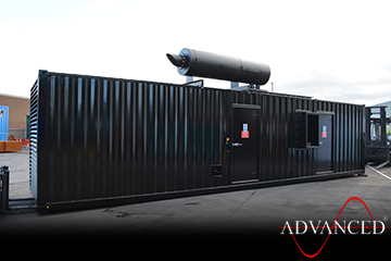 40ft_80dBa_@_1Mtr_container