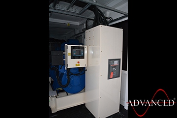 40ft_container_inside_perkins_1000kva
