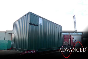 4x6mtr_ADVANCED_enclosure