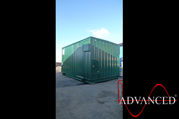 4x6mtr_switchgear_enclosure