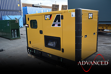 65kva-cat-enclosed-set