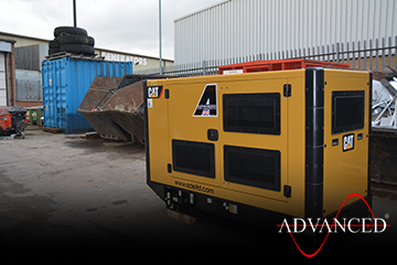 65kva-cat-enclosed-small-set