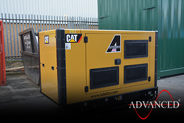 65kva-cat-enclosed
