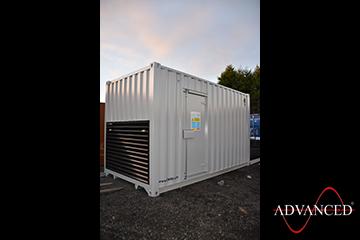 65kva_diesel_generator_Side