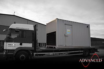 65kva_diesel_generator_container