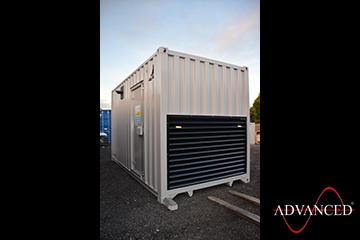 65kva_diesel_generator_front