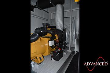 65kva_diesel_generator_installed