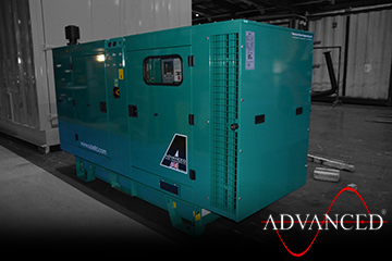 C110kVA_Community_Power_inside