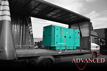 C110kVA_Community_Power_leaving