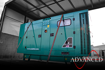 C110kVA_Community_Power_strapped