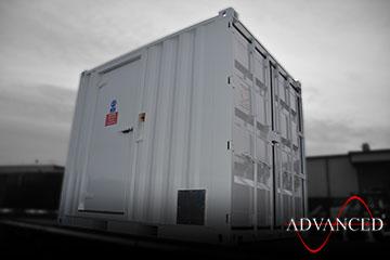 C110kVA_diesel_generator_10ft