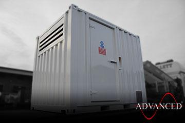 C110kVA_diesel_generator_10ft_container