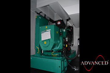 C110kVA_diesel_generator_in_10ft