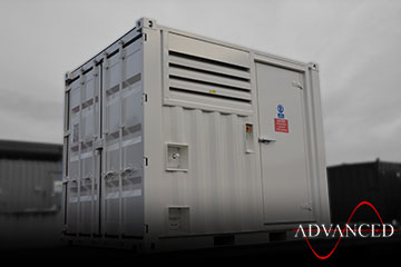 C110kVA_in_10ft