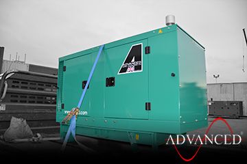 C22kVA_Home_security