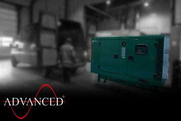 C38D5_38kVA_generator