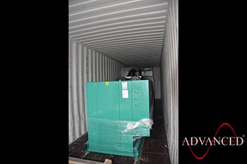 C825D5_shipped