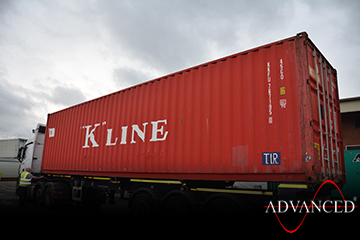 C825D5_shipped_container