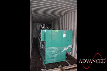 C825D5_shipping