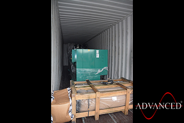 C825D5_shipping_container